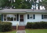 Foreclosed Home en WAVERLY AVE, Florence, SC - 29501
