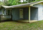 Foreclosed Home en COUNTY ROAD 660, Etowah, TN - 37331