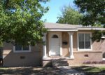 Foreclosed Home en W 6TH ST, Del Rio, TX - 78840