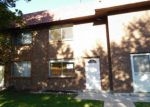Foreclosed Home en S 175 E, Orem, UT - 84058