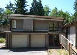 Foreclosed Home en OHANA LN, Clinton, WA - 98236
