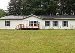 Foreclosed Home en NW GROPPER RD, Stevenson, WA - 98648