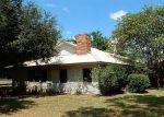 Foreclosed Home in BLUEHAVEN HILL CIR, Brenham, TX - 77833