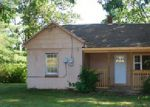Foreclosed Home in DAVIS MILL RD, Rocky Mount, VA - 24151