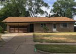 Foreclosed Home in E 675 N, Ogden, UT - 84404