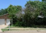 Foreclosed Home en 76TH ST, Lubbock, TX - 79424