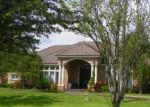 Foreclosed Home en MILE 7 RD, Mission, TX - 78573