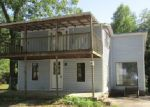 Foreclosed Home en WATER TANK HILL RD, Pikeville, TN - 37367