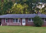 Foreclosed Home en FAIRFIELD DR, Anderson, SC - 29621