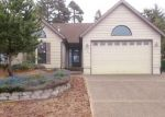 Foreclosed Home en MONTEREY AVE, Lincoln City, OR - 97367