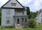 Foreclosed Home en S FRONT ST, Fremont, OH - 43420