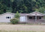 Foreclosed Home en LIME BANK RD, Logan, OH - 43138