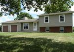 Foreclosed Home in COUNTY ROAD 170, Marengo, OH - 43334