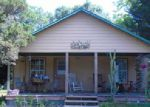Foreclosed Home en CHURCH ST, Quincy, FL - 32351