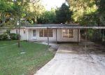 Foreclosed Home en AUGUSTA RD, Palatka, FL - 32177
