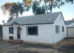 Foreclosed Home in ENGLEWOOD AVE, Yakima, WA - 98902