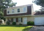 Foreclosed Home in REDWOOD CT, Newport News, VA - 23608