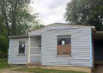 Foreclosed Home en RIO RITA DR, Garland, TX - 75040