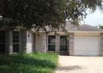 Foreclosed Home en HONOLULU DR, Weslaco, TX - 78596