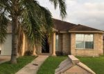 Foreclosed Home en E SAN PEDRO ST, Pharr, TX - 78577