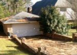Foreclosed Home en PICCADILLY CIR, Nacogdoches, TX - 75965