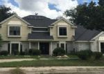 Foreclosed Home en CLARICE AVE, Alice, TX - 78332