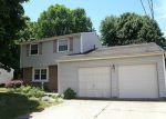 Foreclosed Home in GARLOCH DR, Erie, PA - 16505