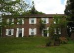 Foreclosed Home en ALAMEDA RD, Butler, PA - 16001
