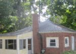 Foreclosed Home en BAILEY ST, Ashland, OH - 44805