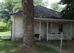Foreclosed Home en PATTON ST, Nelsonville, OH - 45764