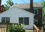 Foreclosed Home en GLYNN RD, Cleveland, OH - 44112