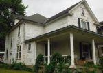 Foreclosed Home en WINDSOR ST, Marion, OH - 43302