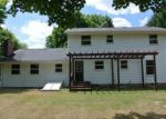 Foreclosed Home en CARSTEN RD, Medina, OH - 44256