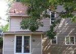 Foreclosed Home in E BROADWAY ST, Alliance, OH - 44601