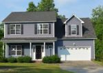 Foreclosed Homes in Fayetteville, NC, 28306, ID: F4009458