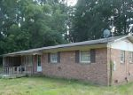 Foreclosed Homes in Raleigh, NC, 27604, ID: F4009485