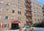 Foreclosed Home en ALTA AVE, Yonkers, NY - 10705