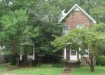 Foreclosed Home en N MADISON ST, Athens, AL - 35611