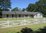 Foreclosed Home in 6TH ST NW, Cairo, GA - 39828