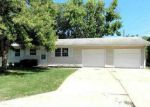 Foreclosed Homes in Lawrence, KS, 66044, ID: F4009864