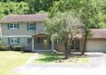 Foreclosed Home in US HIGHWAY 23 S, Pikeville, KY - 41501