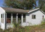 Foreclosed Home en SAINT LUKE DR, Jackson, MI - 49201