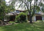 Foreclosed Homes in Burnsville, MN, 55337, ID: F4010025