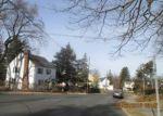 Foreclosed Home en FORSTER ST, Hartford, CT - 06106