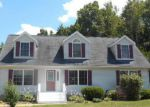 Foreclosed Home en MANSHUM DR, Portland, MI - 48875