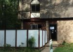 Foreclosed Home en DULCINEA PL, Woodbridge, VA - 22192