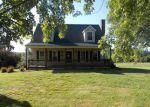 Foreclosed Home in DAYTONA DR, Hardy, VA - 24101