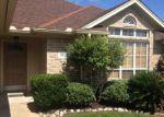 Foreclosed Home en ALECE LN, Beaumont, TX - 77713