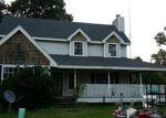 Foreclosed Home en HIGHWAY 146 N, Liberty, TX - 77575