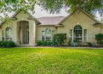 Foreclosed Home en JUPITER HILLS DR, Austin, TX - 78747